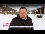 Новости на «Россия 24»  •  Досрочное голосование на выборах президента России начинается в Иркутской области
