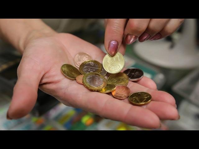 Новая статыстыка: багаты той, хто зарабляе Br 600   Богатые в Беларуси <Белсат>