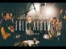 Steiger Worship Глубже Full album