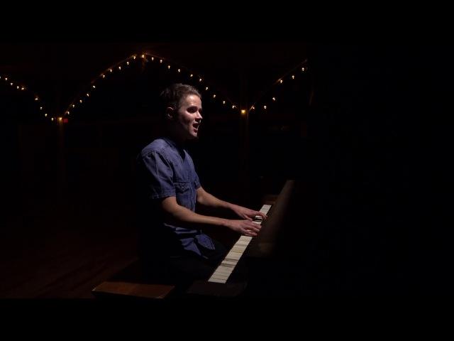 Я найду - Христианская песня || Матфей Шариков