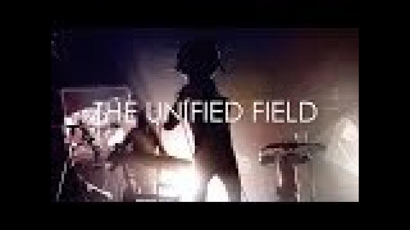 IAM{X} - The Unified Field