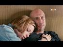 Физрук, 4 сезон, 10 серия 23.10.2017