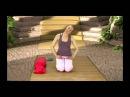 Йога от остеохондроза шейного отдела