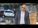 Смертельное оружие 2 сезон 13 серия - Промо с русскими субтитрами Lethal Weapon 2x13 Promo