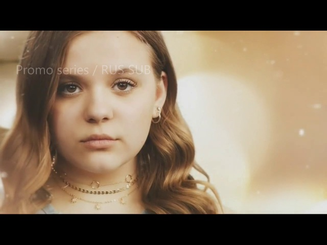 Нэшвилл: 6 сезон / Тизер с русскими субтитрами