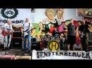 Biertoifel The Street Punk Skinhead Crew Directors Cut HD