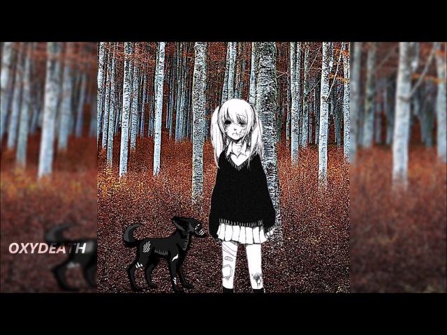 Horse Head x Lil Peep x Lil Tracy - Last Fall (prod. Nedarb)
