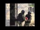 Задержать условных наркоторговцев. Бойцы спецназа Гром провели показательную ...