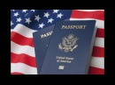 338 Замуж в США туристическая виза или виза невесты - что лучше, как быстрее
