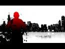 Red Hill Battle (Зеленый театр 20.05.2012)