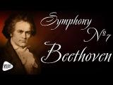 Людвиг ван Бетховен - Симфония №7