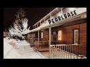 PearlBase/Зимняя сказка