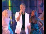 Сацура - Знаешь (Новые Песни О Главном, 2006)