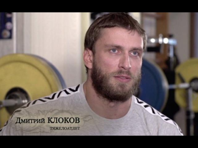 ПЕРВЫЕ ЛЕДИ - Клокова Елена English subs