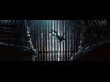 Ederlezi Rising Official Trailer 1