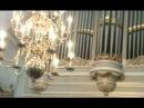 Gigi d'Agostino - L'amour toujours op kerkorgel