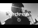 Ozzie London - Feelin' (GeoM Remix)