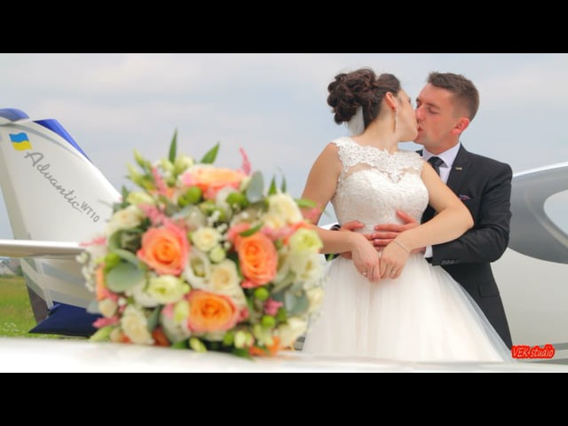 Nadya Mukola Wedding Clip ) 💑💍👰🎉🎥📷🎬 Замовляйте відео і фото послуги на весілля ) 0987254575 0668576739 💑💍👰🎉🎥📷🎬 іванофранківськ wed