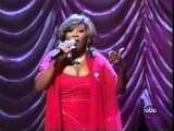 Patti LaBelle - New Attitude  New Day Presidential Concert Performance Live