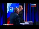 Дебаты в озвучке Кубик в Кубе 18 · coub коуб