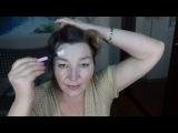 Чудо маска с аспирином , для увядающей кожи . The miracle mask with aspirin , for aging skin .