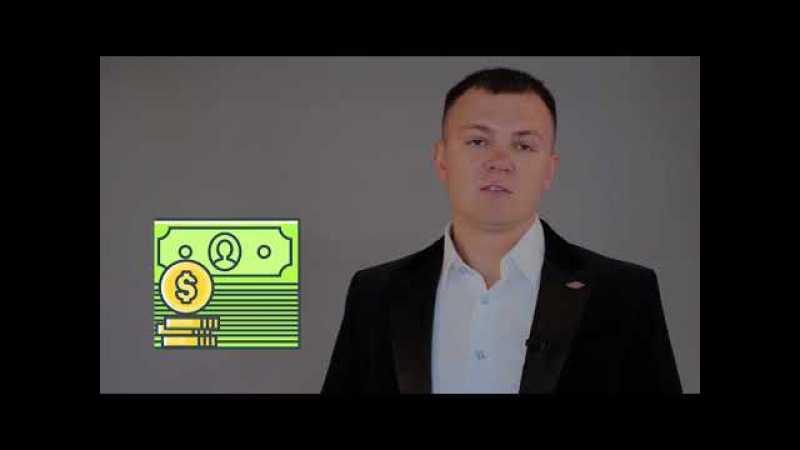 Блокчеин - новый инструмент International Auto Club   Новые возможности вместе с Auto Club