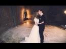 Ruslan Alla WEDDING DAY 2018