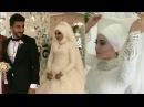 عرائس محجبات😍 بأجمل فساتين و اطلالة عروس 💃