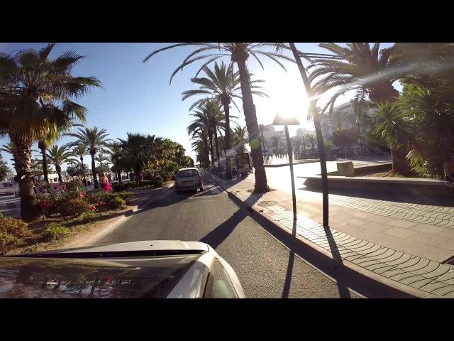 Armin van Buuren feat Gabriel Dresden – Zocalo (Ciaran McAuley Rework) 2015