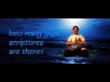 How many yoga scriptures are there