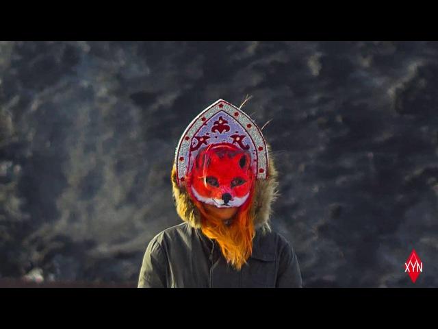ALEX KELMAN Siberian Pop
