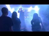 Gjallarhorn, Live at Rockot, Tomsk 23.06.2017