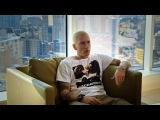 Eminem & Dr. Dre - Эпизод из фильма