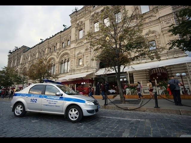 Силовики обнаружили источник телефонных атак на Россию в Брюсселе