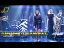 Clean Bandit featuring Julia Michaels: I Miss You