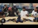 Snoop Dogg G-Unit | О нынешнем рэпе.