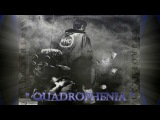 The Who - Quadrophenia (1973) - Full Album