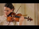 Gabriel Faure - Apres un reve for violin and piano