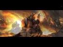 Владыки войны часть 2 Громмаш Адский Крик