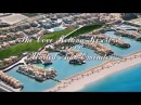The Cove Rotana Resort 5* ОАЭ