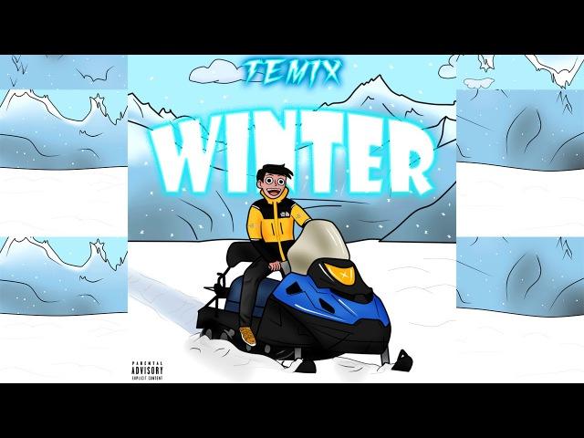 Temix Winter AUDIO