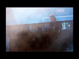 Aphex Twin - Live @ Fuji Rock Festival 17,  Naeba Ski Resort, Yuzawa, Japan 2017-07-29