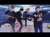 Higher Brothers &amp Ski Mask the Slump God - Flo Rida (Official Music Video)