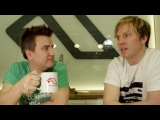 Tea With Anjuna Episode 2 - Super8 &amp Tab
