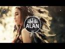 Paris Blohm Taylr Renee - Left Behinds (Gioni Remix)