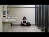 Бойся своих желаний (2017) дублированный трейлер