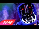 BACK AGAIN | FNAF SONG by Groundbreaking! (Five Nights at Freddy's Animation)