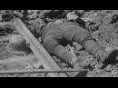 1914 - Verdun