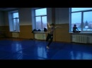 "Эдуард Хромов on Instagram: ""skills LEVEL WT23 sport parkuor levelup level Flow 3run workout 2018 flip dubfull baskflip360 flip360 ..."