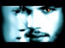 💀➕18💖 СТЕНА СЕКРЕТОВ 💖18➕💀 СИЛЬНЫЙ ТРИЛЛЕР ИНТЕРЕСНЫЙ СЮЖЕТ! детективы,триллеры,драма,измена,о